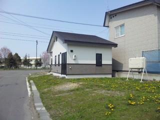 SH3J0046.jpg